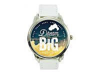 Часы ANDYWATCH наручные Big Dream