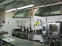 """""""Whirlpool"""" - ремонт и обслуживание пищевого промышленного оборудования."""