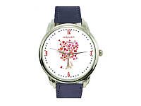 Часы ANDYWATCH наручные Дерево любви