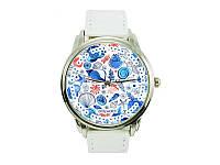 Часы ANDYWATCH наручные Морские сокровища