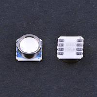 HP5803 (HopeRF) Программируемый датчик давления