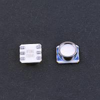 HP206C (HopeRF) Водонепроницаемый датчик давления