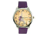Часы ANDYWATCH наручные мужские Париж.