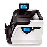 Счетная машинка валют с ультрафиолетовым детектором Bill Counter GR-6200
