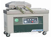 """""""Miele"""" - ремонт и обслуживание пищевого бытового оборудования."""