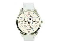 Часы ANDYWATCH наручные Морские приключения
