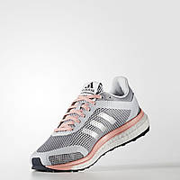 c22f5dd08aa4 Женские кроссовки Adidas Performance Response Plus (Артикул  BB2986)