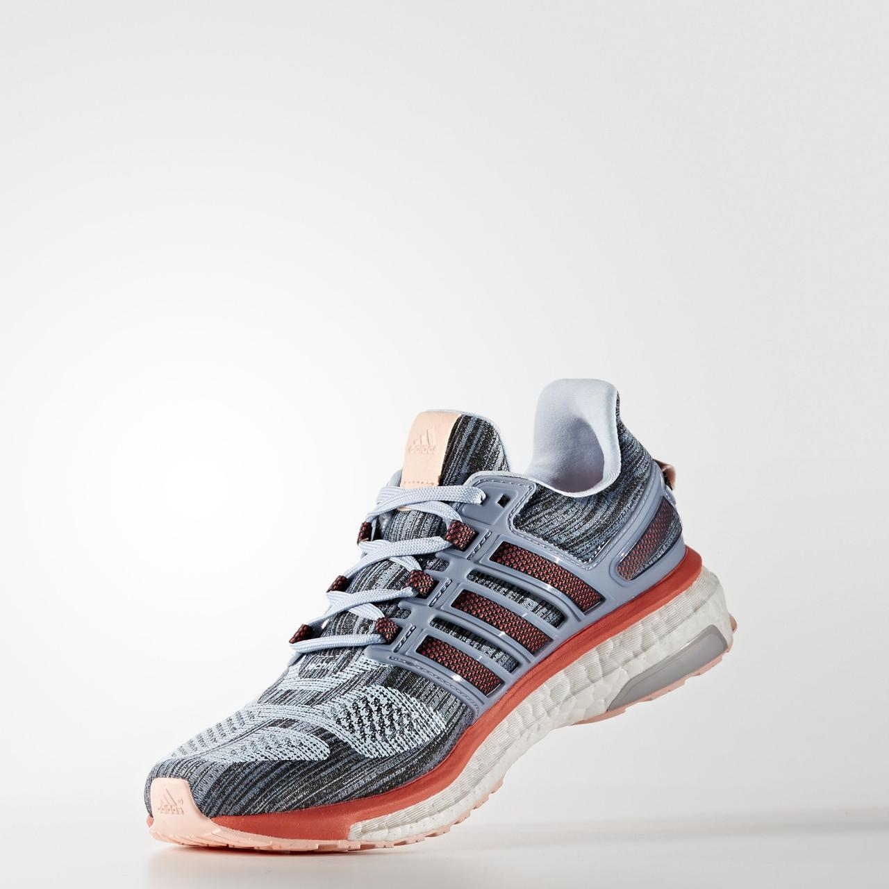 ae12b6e92c33 Женские кроссовки Adidas Performance Energy Boost 3 (Артикул  BB5791) -  Адидас официальный интернет