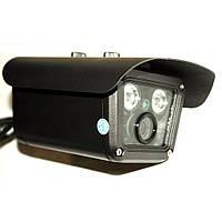 Камера видеонаблюдения CCD Camera ST-K60-02