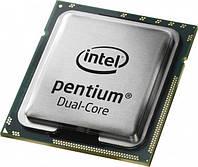 БУ Intel Pentium Dual Core E2140 (1.60 GHz, 800 MHz FSB, 1M Ca (HH80557PG0251M)