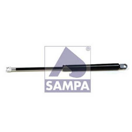 Амортизатор капота 100.118 / 6297501636 / AUG54446 / FE26352 / 70065CNT / SEM10644