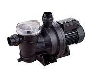 Насос для бассейнов SPRUT FCP -550