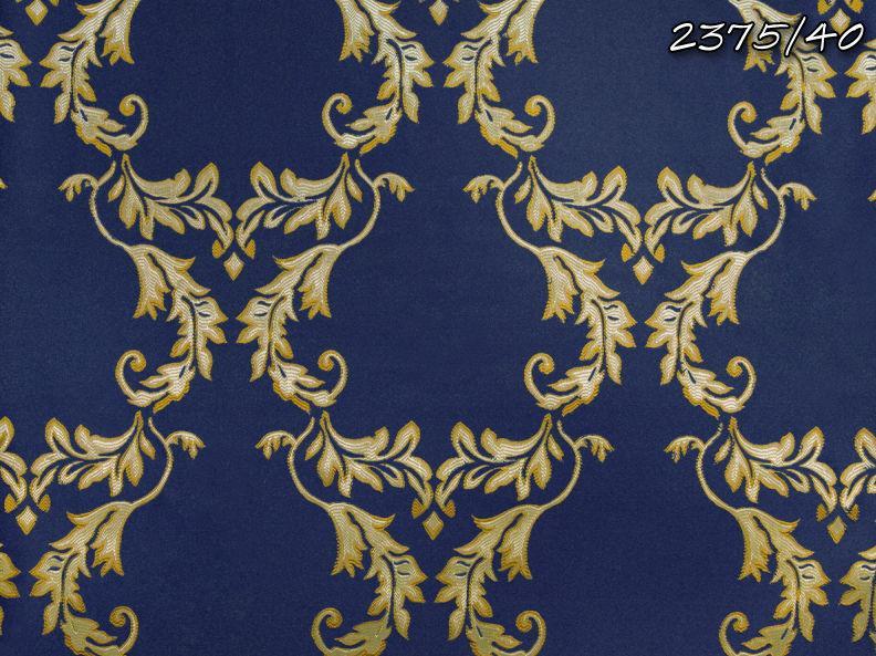 Ткань для штор Louis D'or 2375