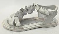 Босоножки сандалии для девочек  Том.М. размеры 32 33 34 35 , фото 1