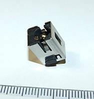 N109 Разъем гнездо Lenovo G570 G575 G470 G470AP G475 Y480 G580 G575 U260 Y470 Y471 G470GX G475G PJ390 PJ211