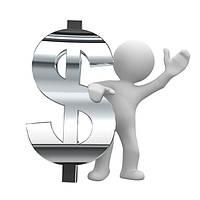 Выравнивание цен в связи с повышением курса доллара.