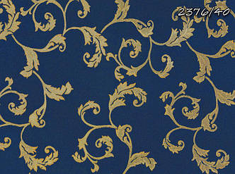 Ткань для штор Louis D'or 2376