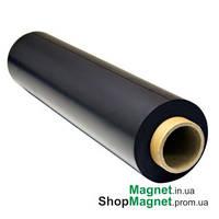 Магнитный винил 1,5мм без клеевого слоя
