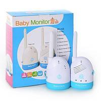 Радионяня BC 035 радио няня Baby Monitor