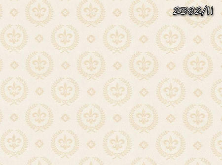 Ткань для штор Louis D'or 2382