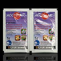 Моспилан 1 г инсектицид