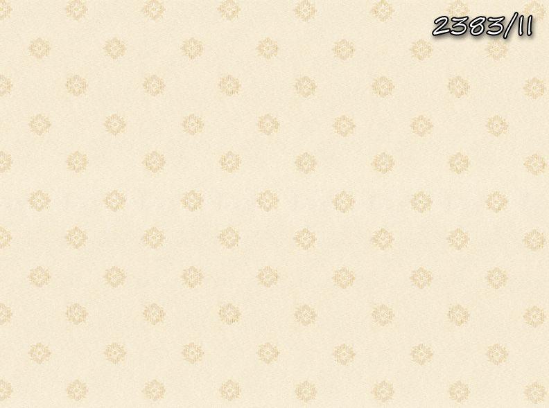 Ткань для штор Louis D'or 2383