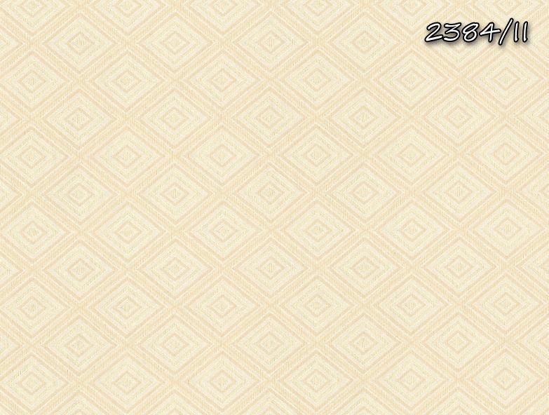 Ткань для штор Louis D'or 2384