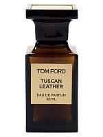 Женская парфюмированная вода Tom Ford Tuscan Leather 100 ml. унисекс ( TESTER )LUX -Лицензия