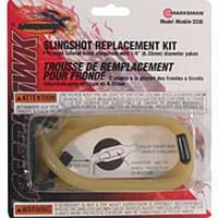 Резинка Marksman Replacement Band kit