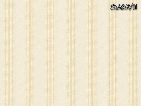 Ткань для штор Louis D'or 2385