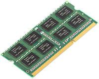 ♦ DDR2 2-Gb 800-MHz - OEM - Новая - Полная совместимость - Гарантия ♦