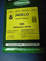Семена томатов Джадело F1 (Jadelo F1) 500 с, фото 1