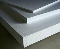 Пенопласт 100 (1,0х1,0м)