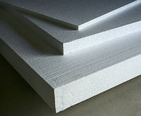 Пенопласт 100 (1,0х1,0м), фото 1