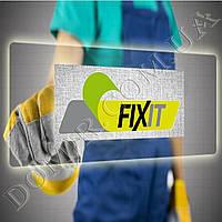 Строительные ленты FIXIT