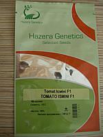 Семена томата Исмини 100с