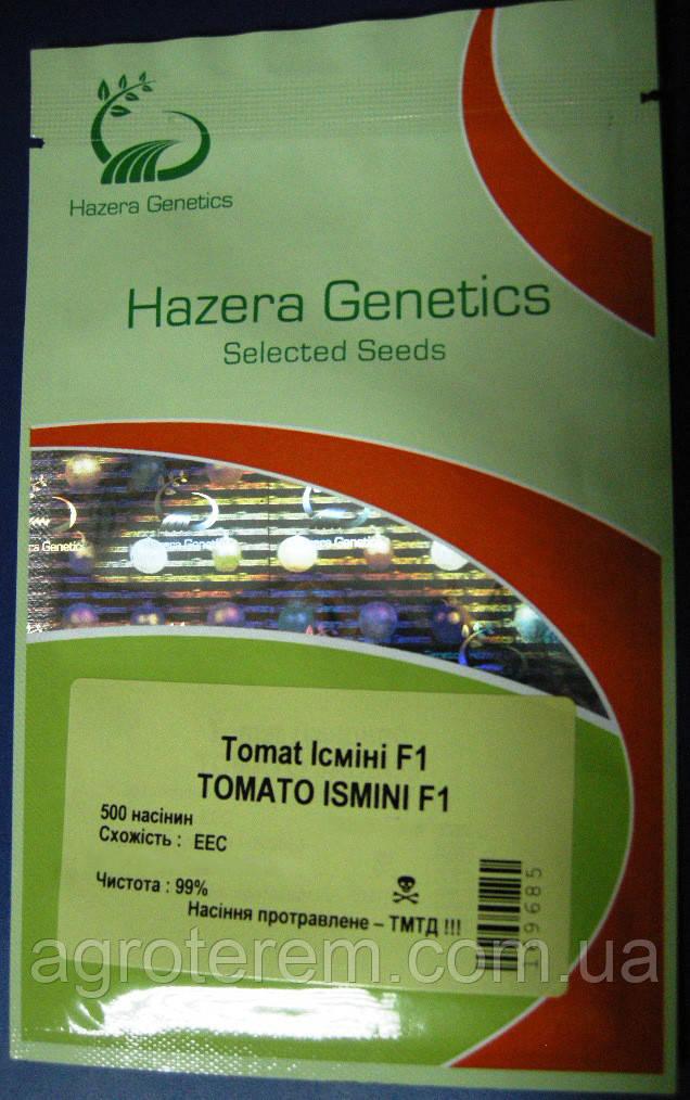 Семена томата Исмини F1 (Ismini F1) 500с