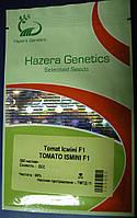 Семена томата Исмини F1 (Ismini F1) 500с, фото 1