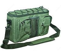 Сумка Carp Zoom Feeder Bag