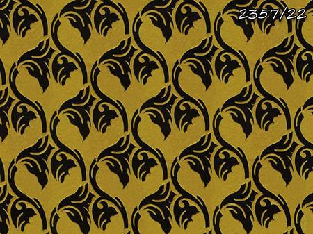 Ткань для штор Ar Deco 2357