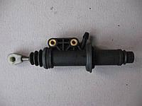Главный тормозной цилиндр (нового образца) MB Sprinter W901-905 2000-2006