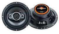 CYCLON FX-162 автомобильная акустическая система
