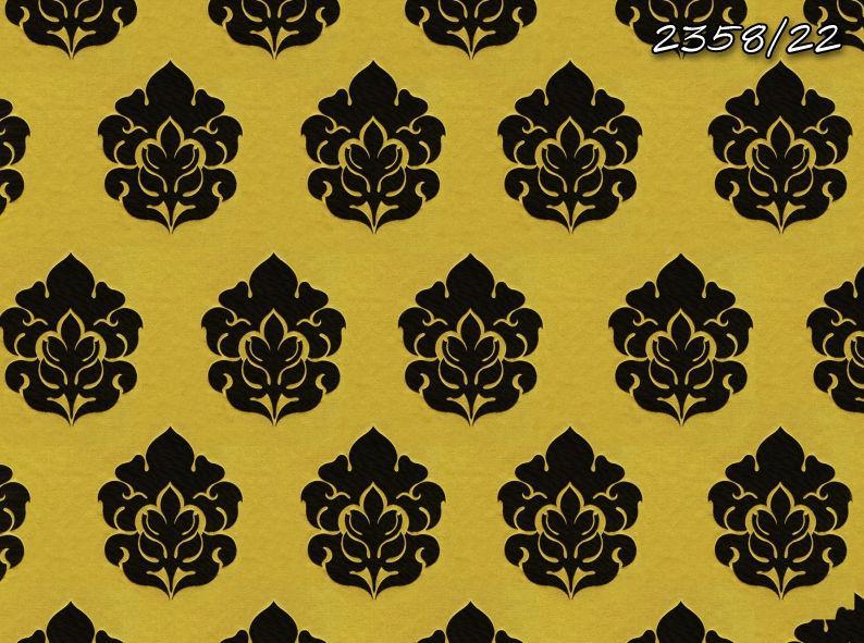 Ткань для штор Ar Deco 2358
