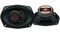 CYCLON FX-693 автомобильная акустическая система