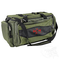 Сумка Carp Zoom Practic-All Fishing Bag