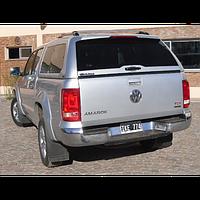 Кунг кузова GSE Volkswagen Amarok, 2010+, VW D 4101
