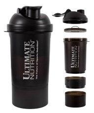Ultimate Nutrition Shaker 600 мл