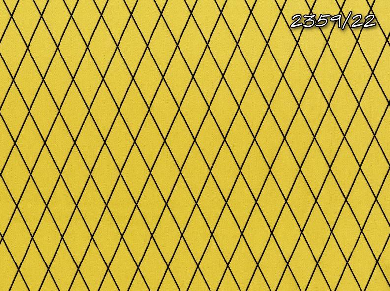 Ткань для штор Ar Deco 2359