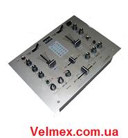 DJ микшер DJM500FX (аналог PIONEER DJM 600 )