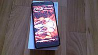 Смартфон Xiaomi Redmi 4x 3/32 black
